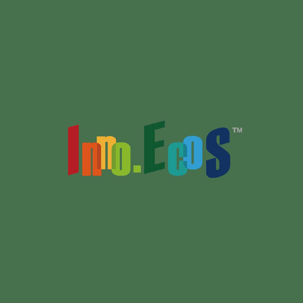 InnoEcos