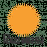 Logo of Divya Bharti