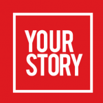 This is Your story picture